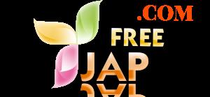 Free Jap